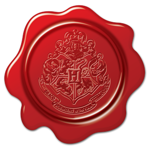 Wax seal stamp png letters. Might have to make