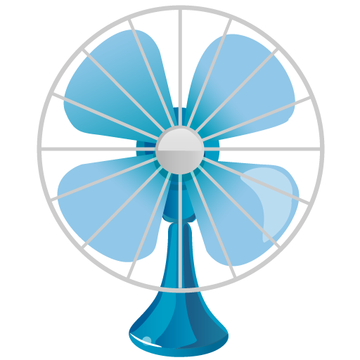 Fan clipart sealing. Png images free download