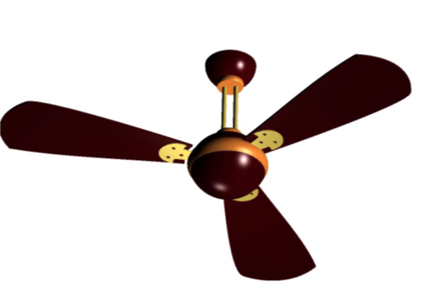 Fan clipart sealing. Electrical ceiling png background