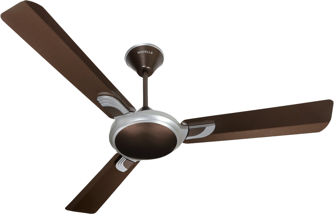 Fan png. Images free download picture black and white download