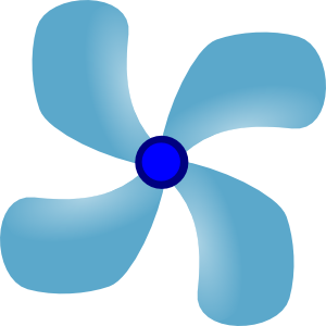 Fan gif png. Ceiling clip art at