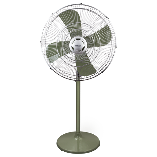 Fan png. Electric transparent picture mart