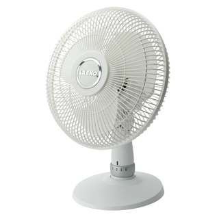 Fan transparent. Collection of clipart