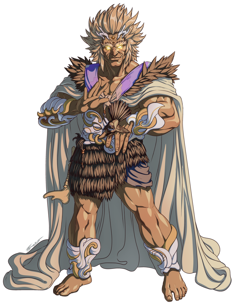 Image maui fullbody by. Fanart drawing full body png transparent