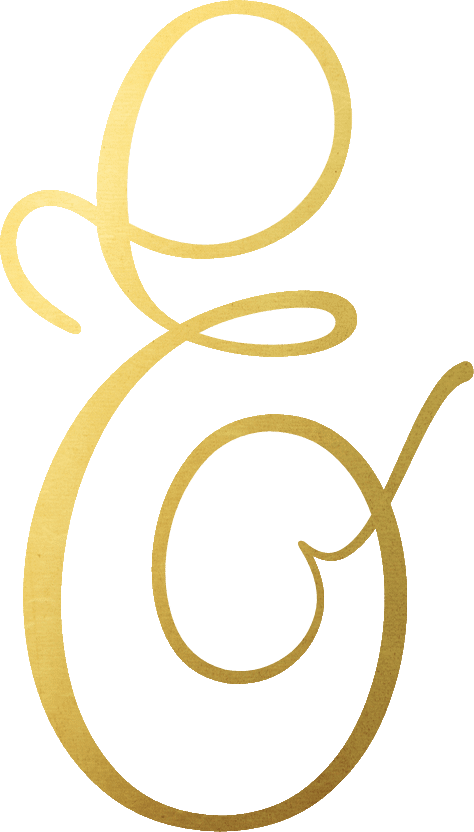 Fancy ampersand png.