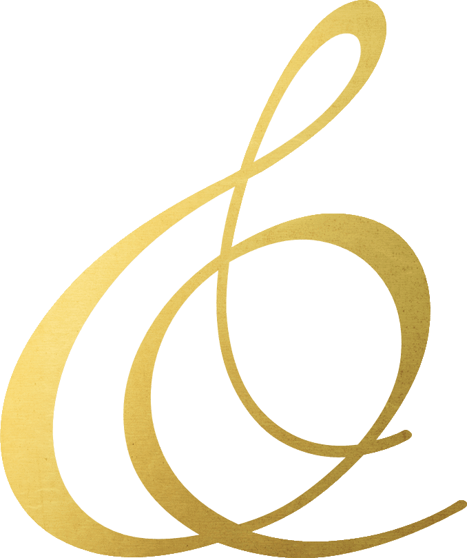 Fancy ampersand png. Collection of clipart