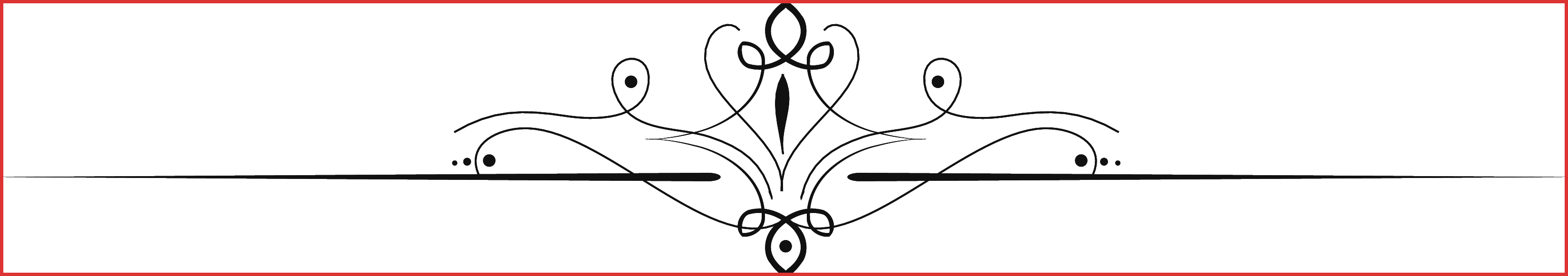 Fancy divider line png. Images of decorative spacehero