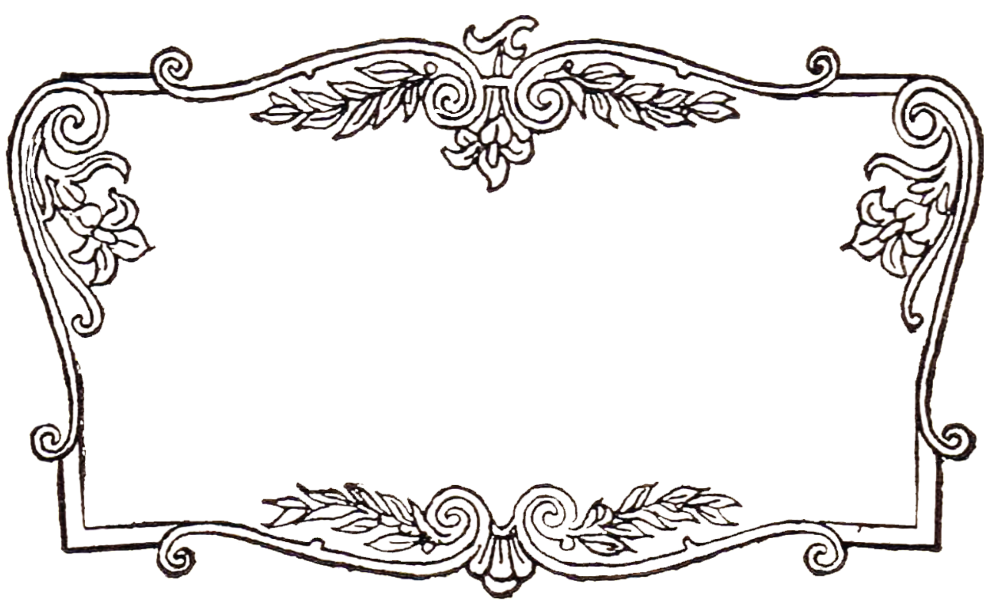 Fancy frames png. Frame background image arts