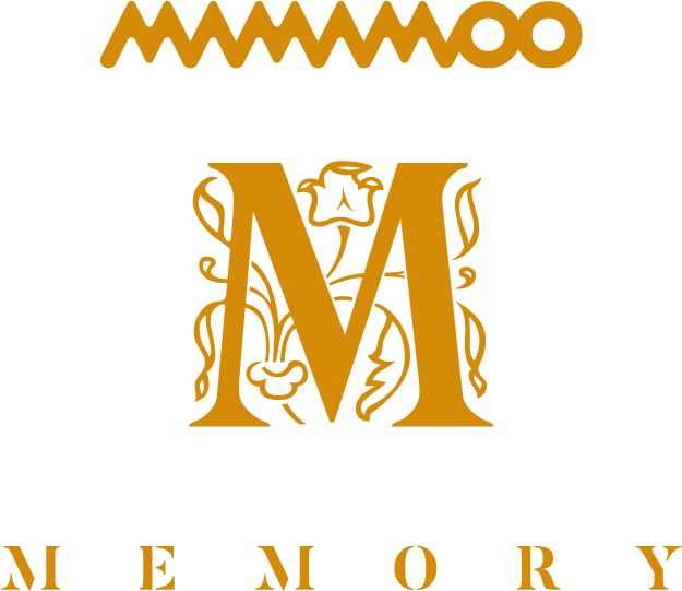 Fancy m png. Download hd mamamoo th