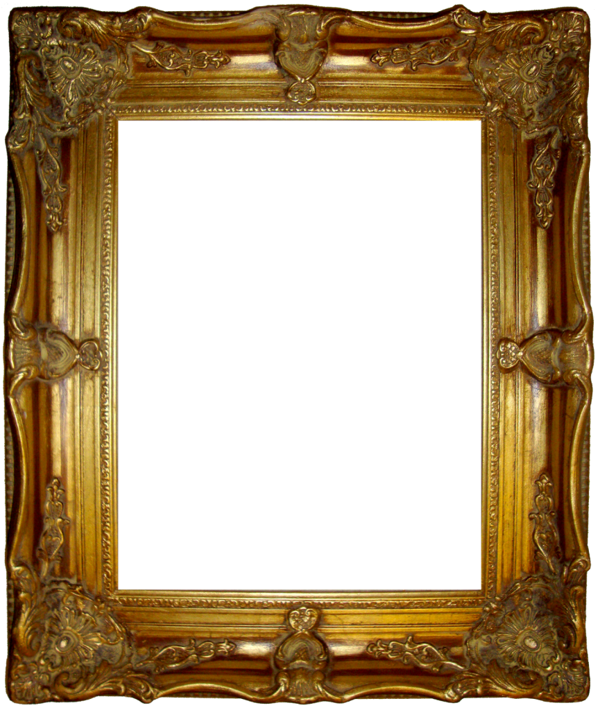 Fancy picture frame png. Free download peoplepng com