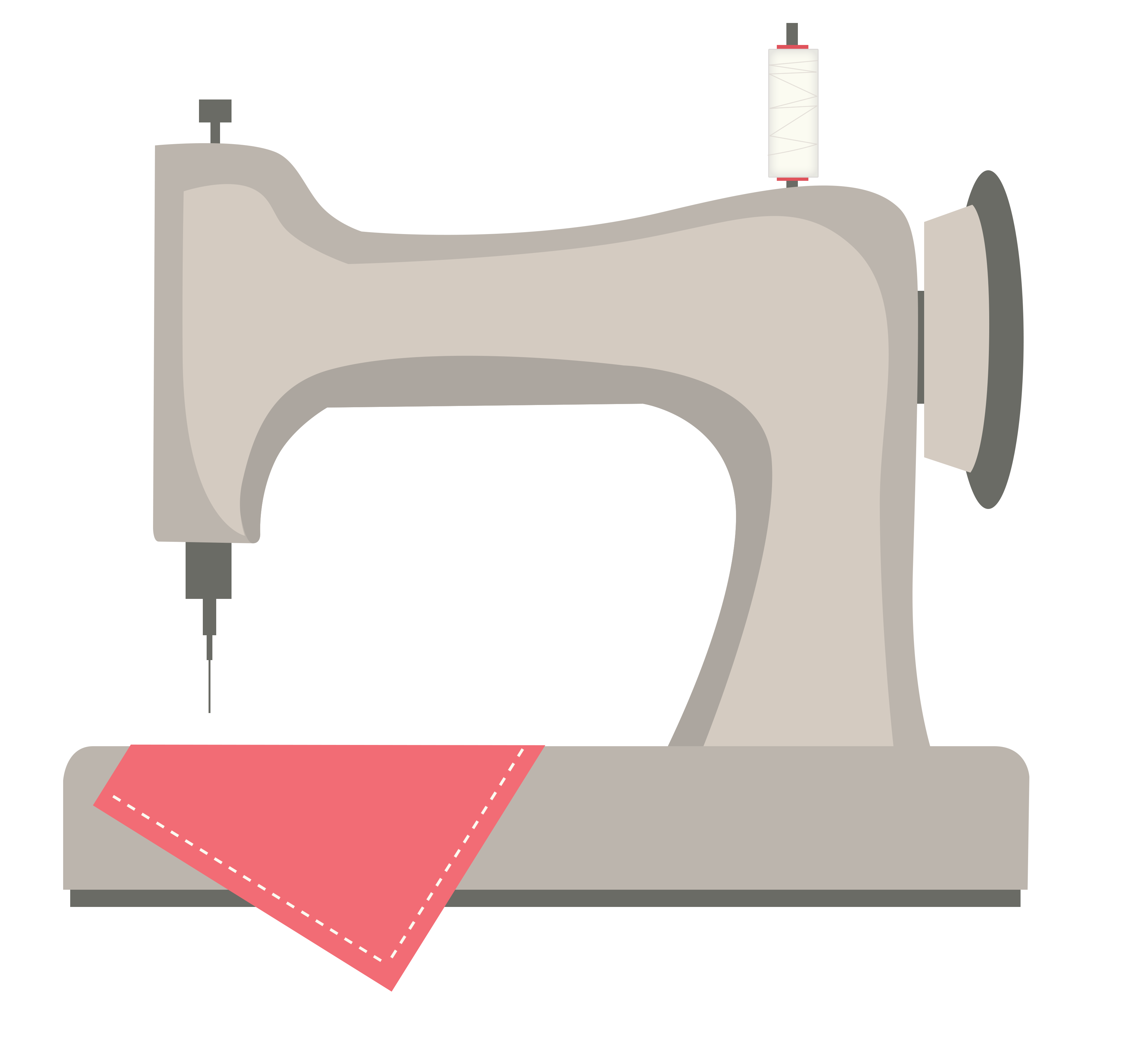 Fancy sewing stitches png. Homepage machines pro machine