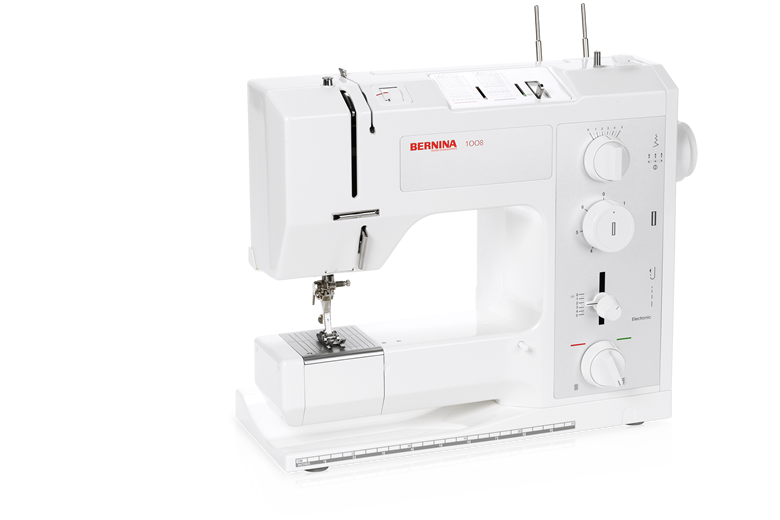 Fancy sewing stitches png. Bernina the classic mechanical