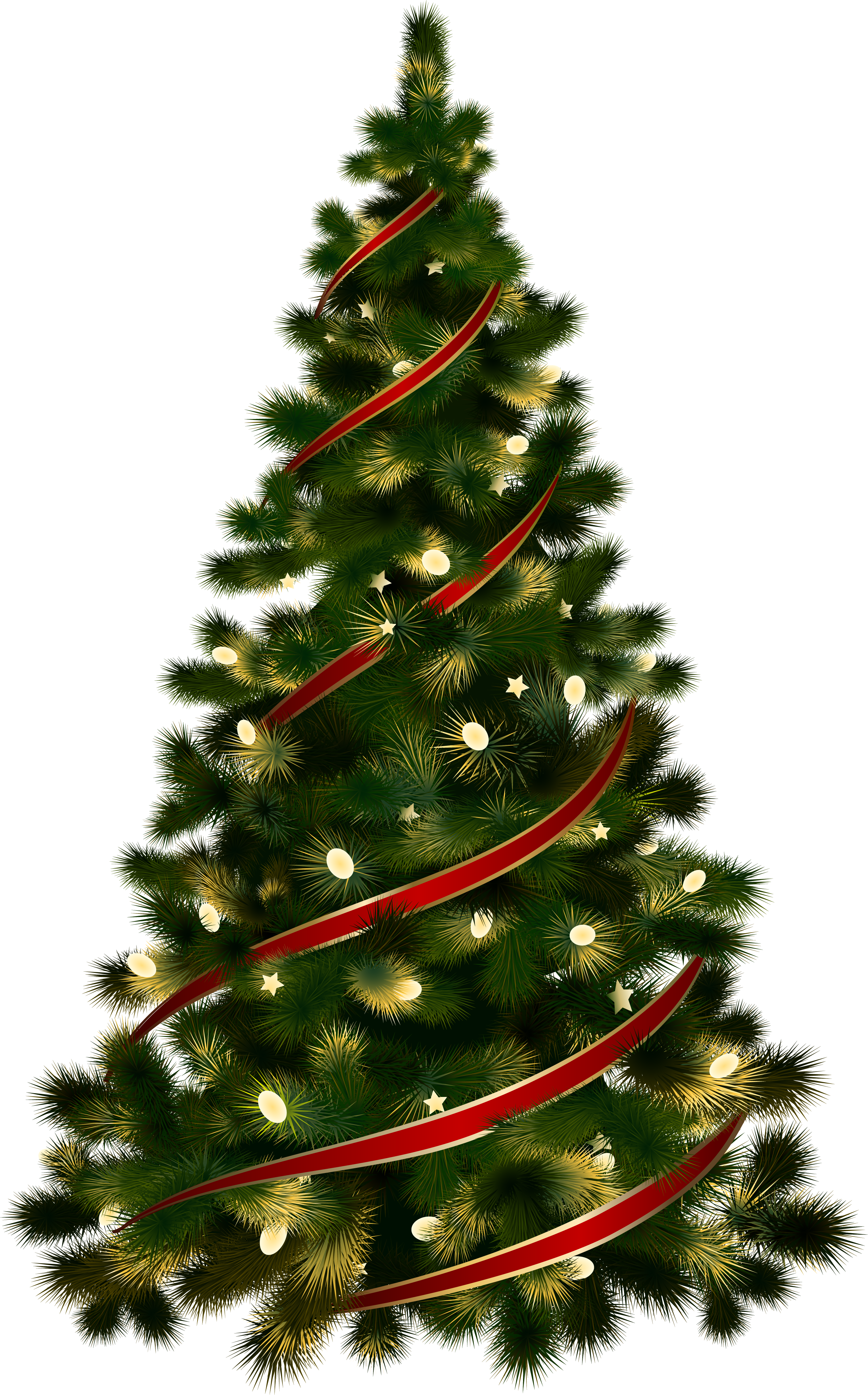 Fancy white christmas ornaments background png. Pin by next on