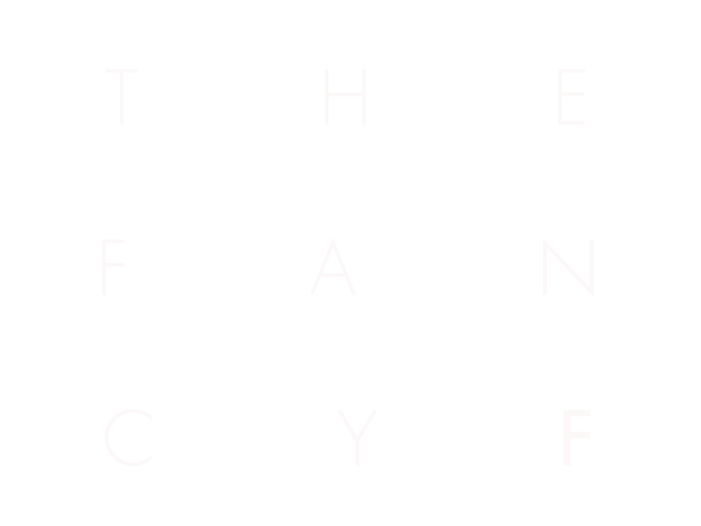 Fancy Line Group