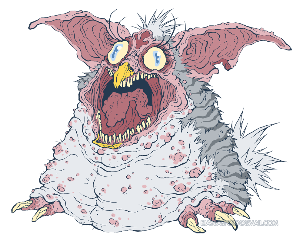 Furby transparent coco. I love furbies by