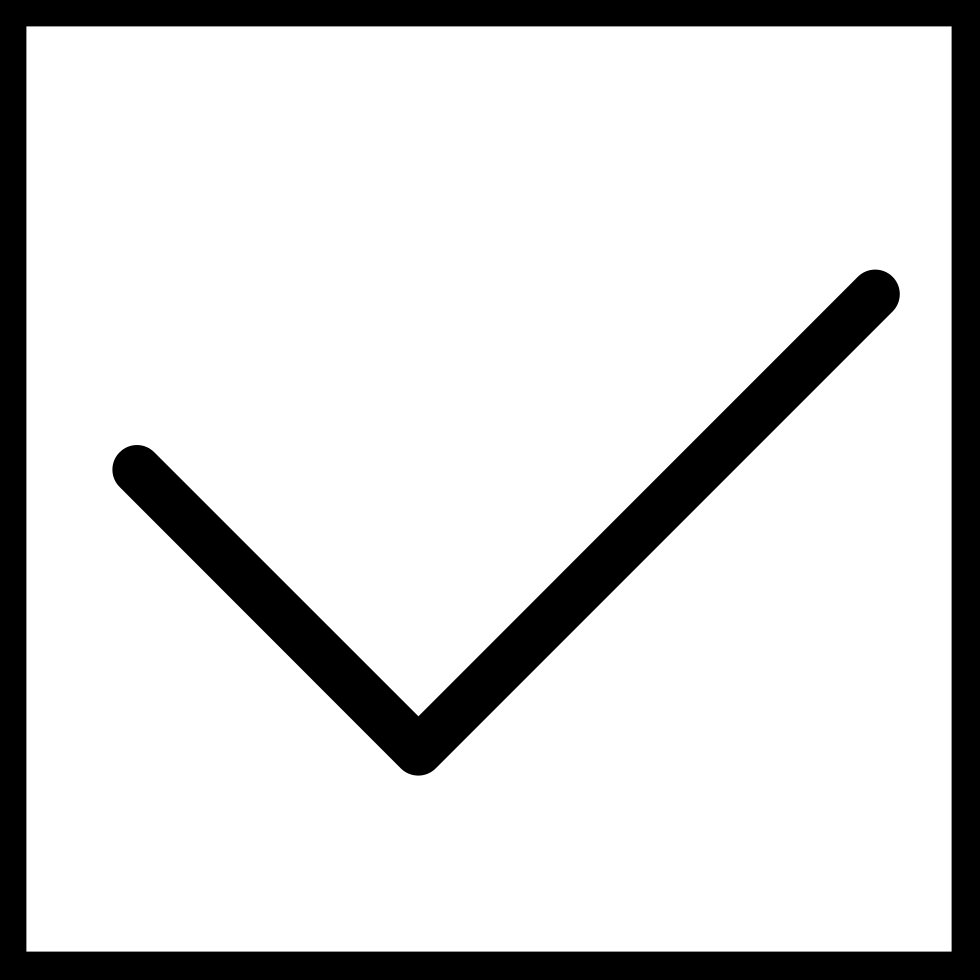 Duigou svg png icon. Fang drawing word graphic free library