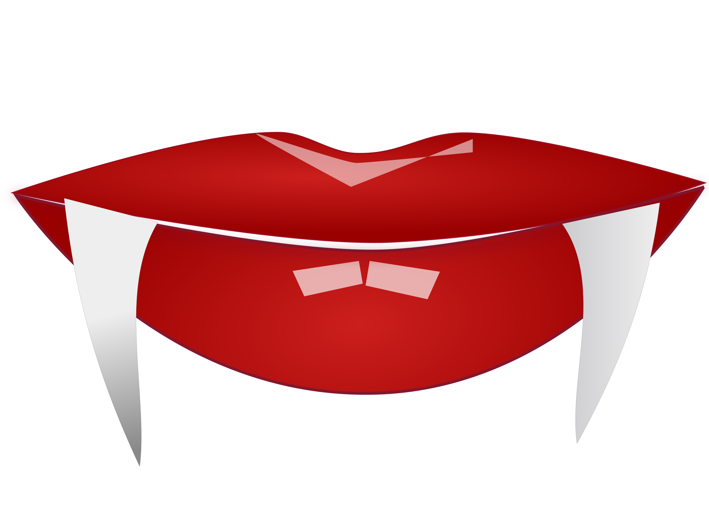 fangs png transparent