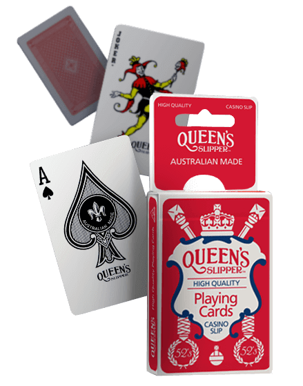 How to fan a deck of cards for beginners png