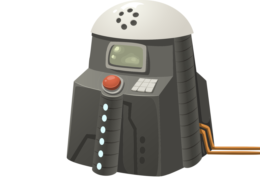 Fantasy clipart cartoon. Time travel computer icons