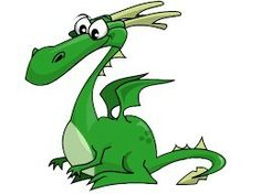 Fantasy clipart dragon. Image result for cute