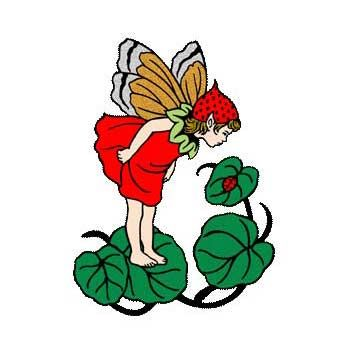 Fantasy clipart fairy. Free pinterest and including