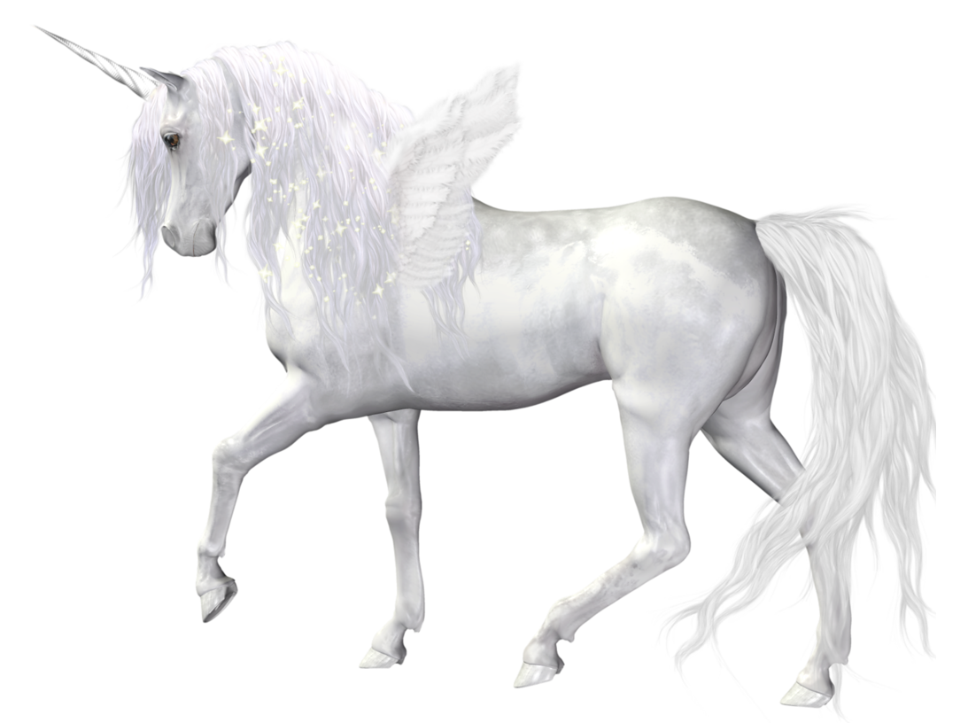 nicorn png high resolution