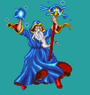 Fantasy clipart wizard. Best wizards images