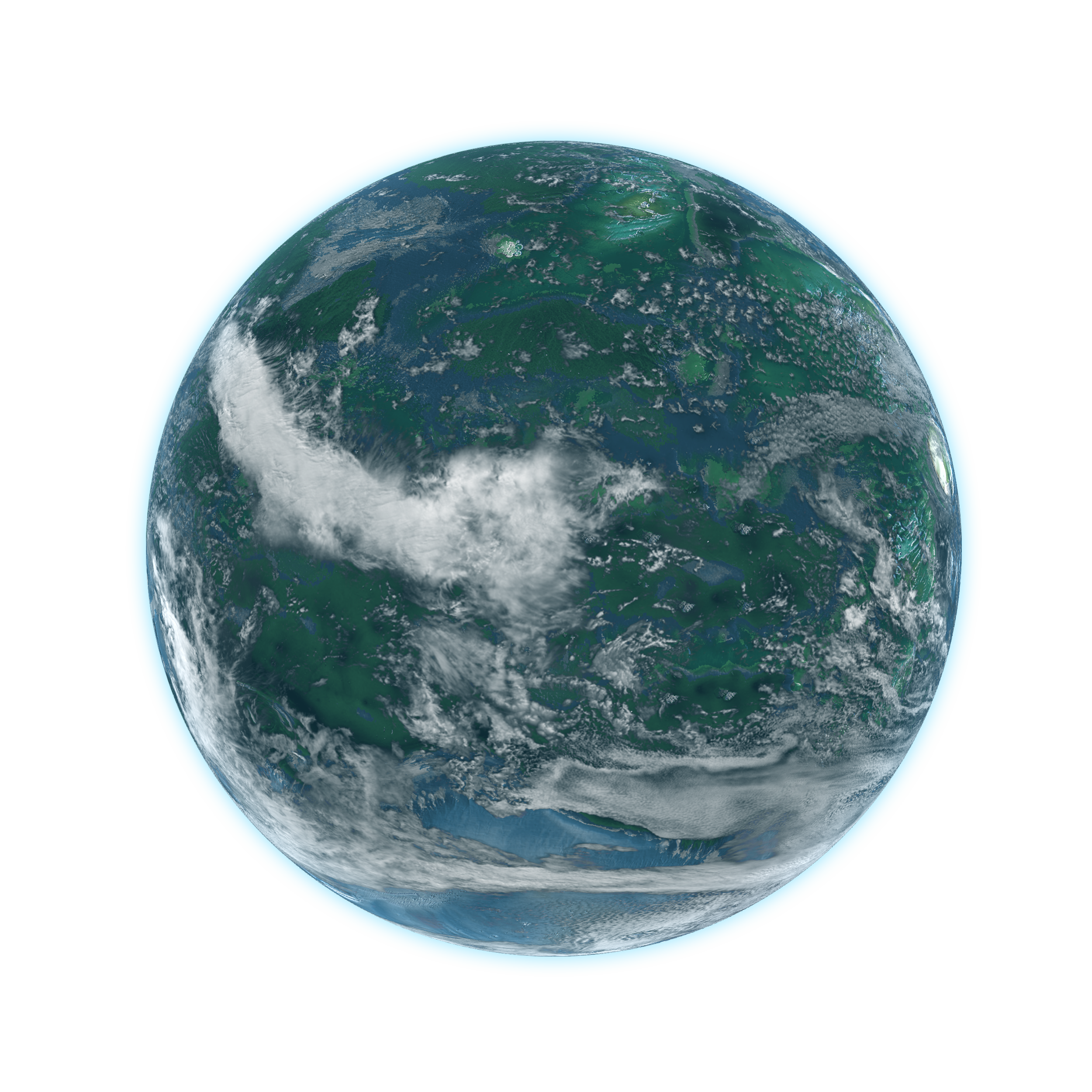 Fantasy planet png. Images of planets spacehero