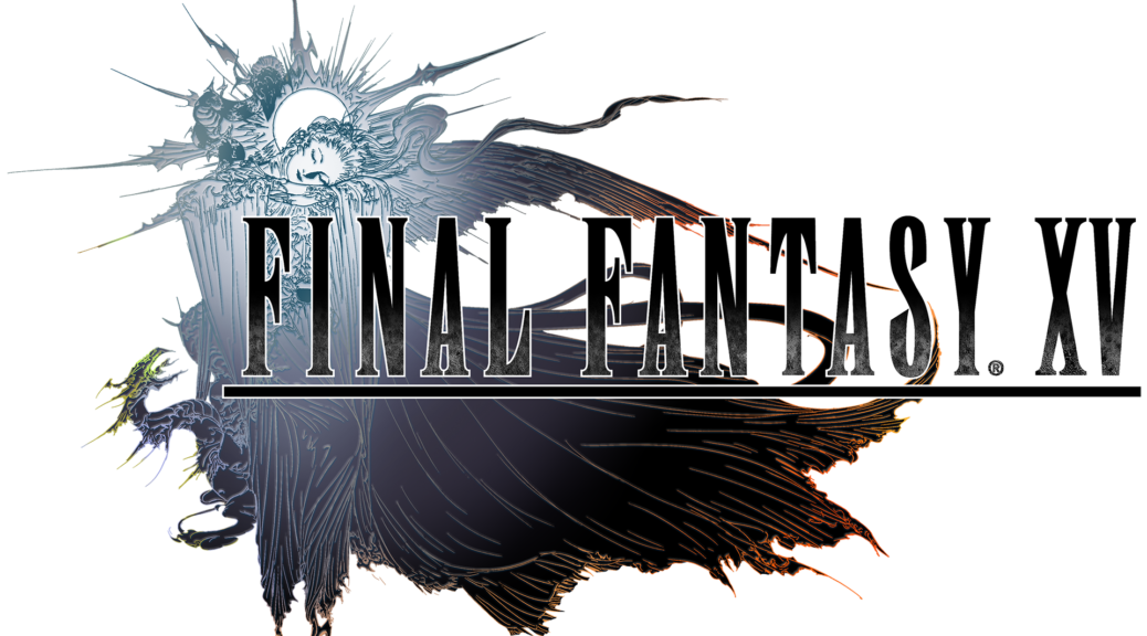 Fantasy wall torch png. The reality of ffxv