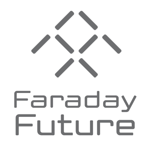Faraday future logo png. Cuttermasters leave a reply