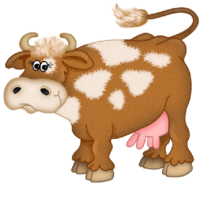 Farm animals cartoon png. Animal clip art images
