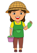 Farm clipart bucket. Search results for clip