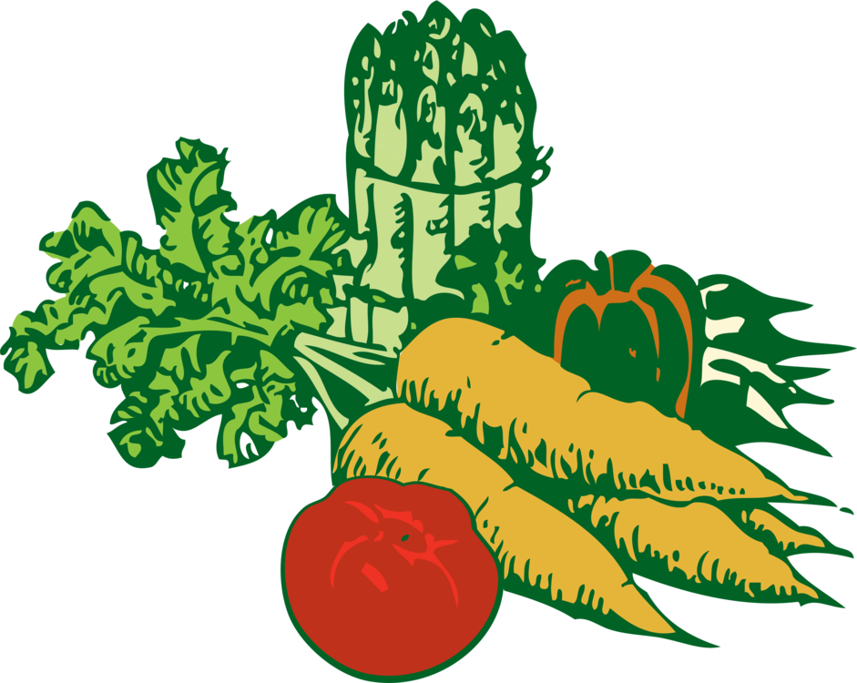 Broccoli clipart useful food. Vegetable fruit farmers market