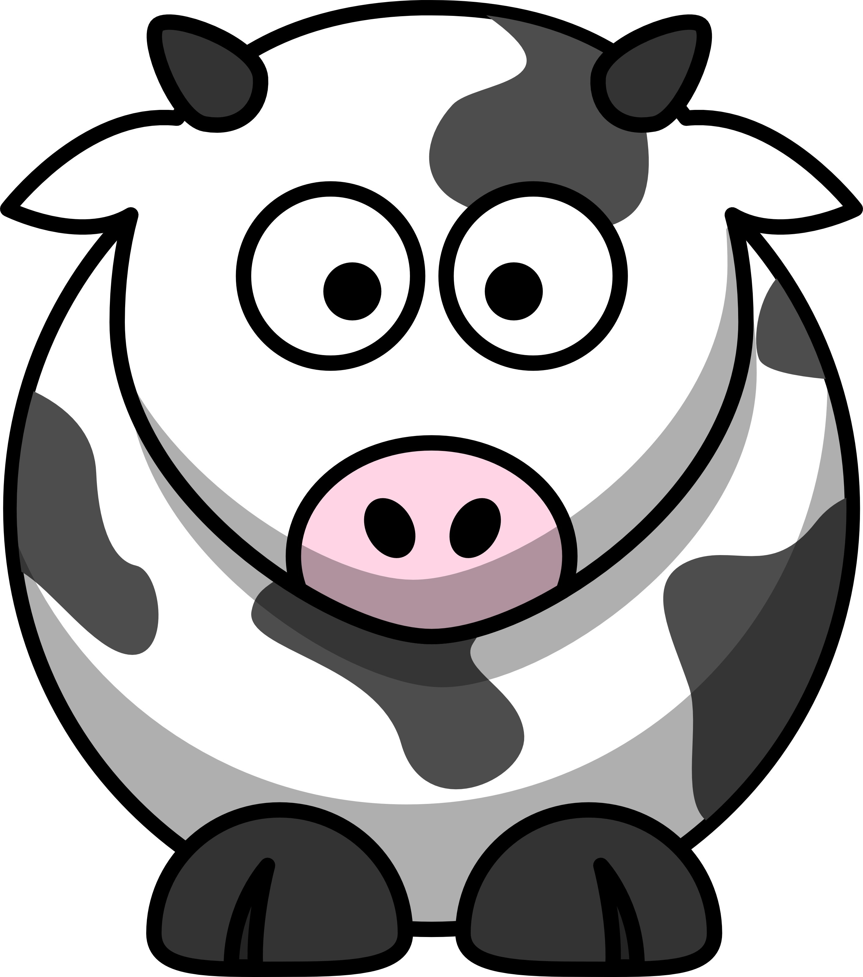 Farm clipart cartoon. Of animals typegoodies me