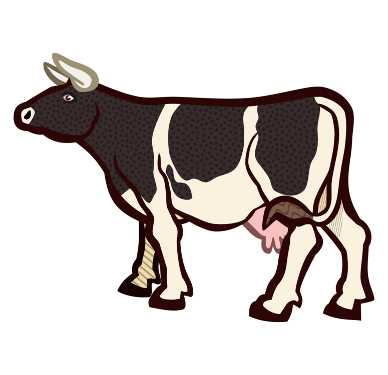 Farm clipart goat. Cattle livestock dairy farming