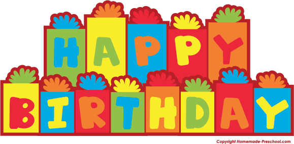 Farm clipart happy birthday. Free click to save