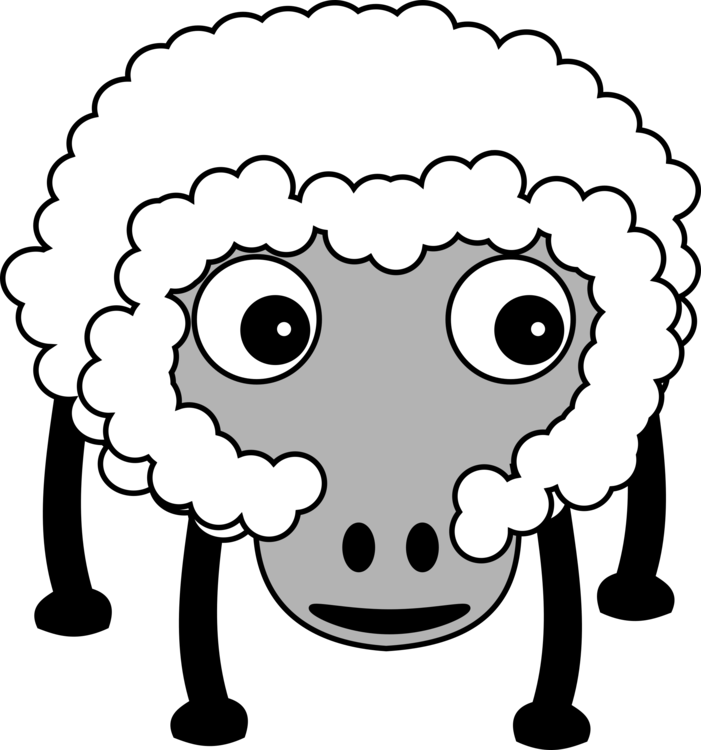 Farm clipart sheep. Cattle livestock domestic pig