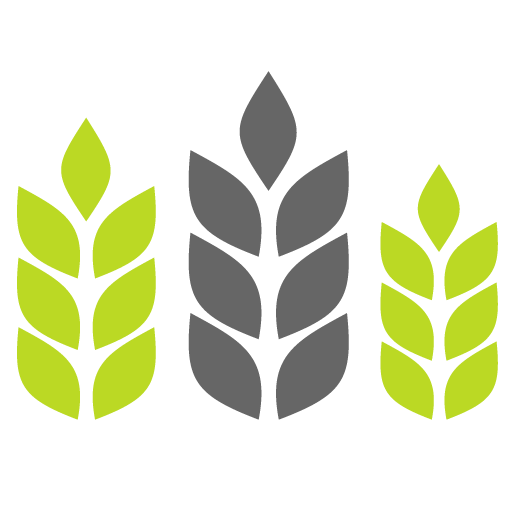 Farmer clipart agriculturist. Free icon agriculture download