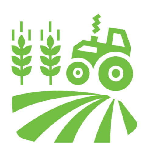 Farmer clipart agriculturist. Agriculture png free images