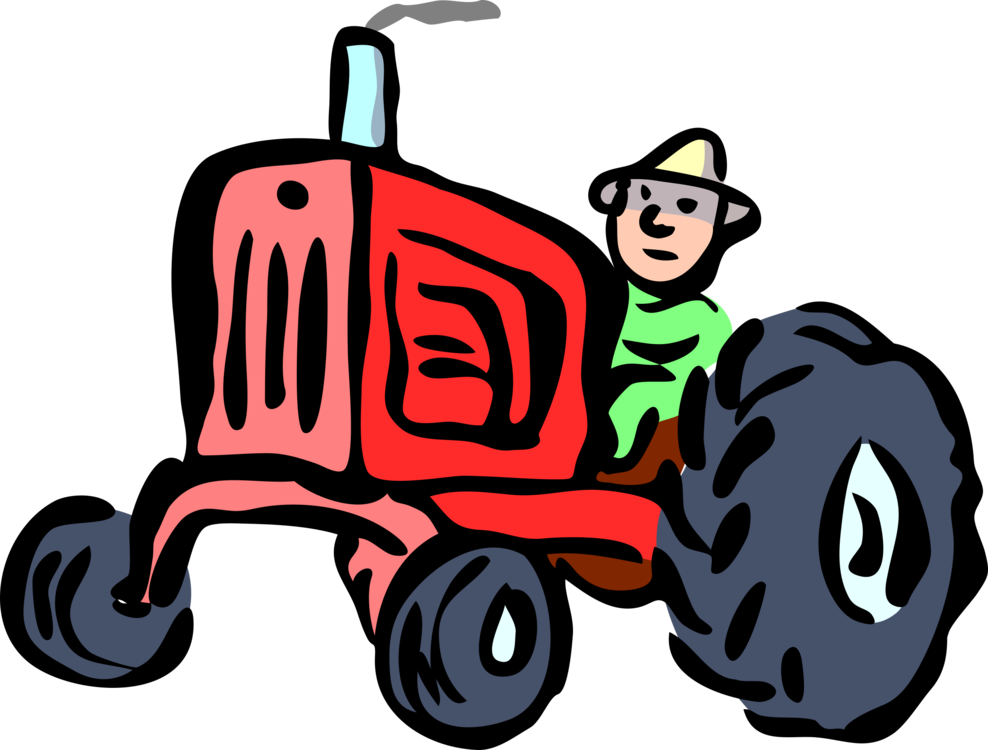 Farmer clipart farmer indian. Tractor agriculture computer icons