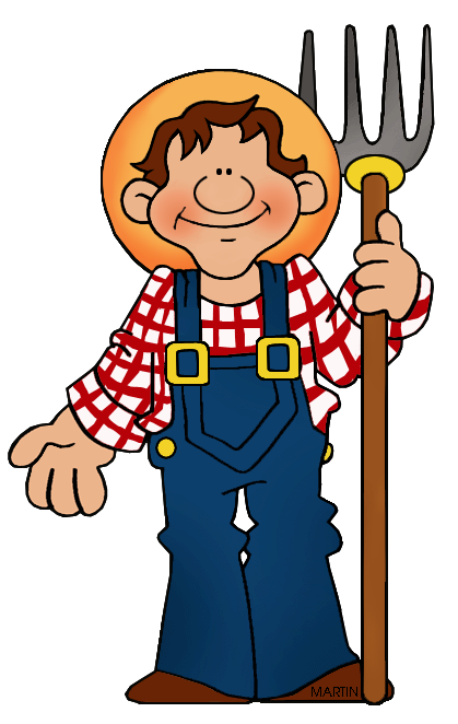 Farmer clipart farmer indian. Collection of png