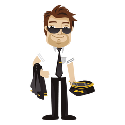 Farmer clipart tired. Happy png images man