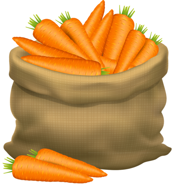 Farmer clipart tired. Carrot free on dumielauxepices
