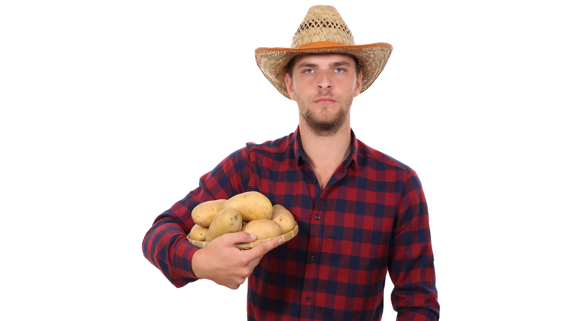 Png farmer. Free downlo images pngio