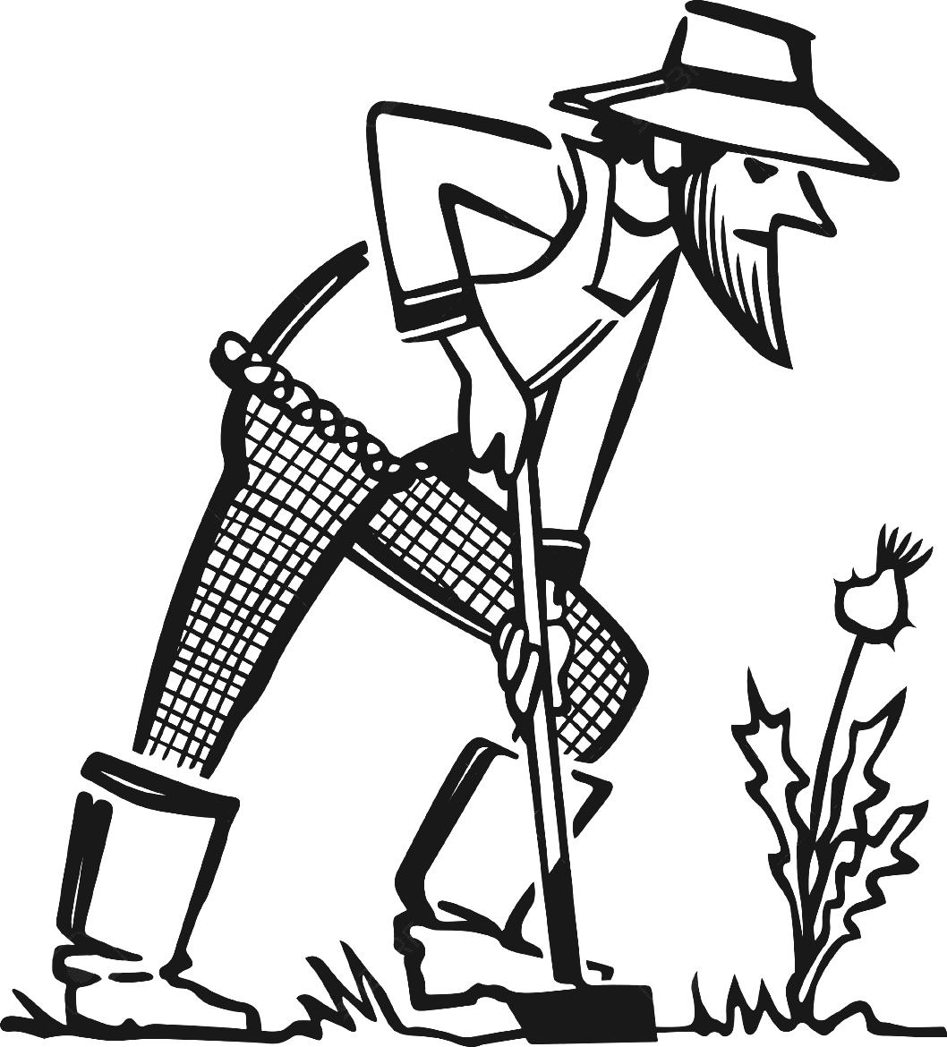 Farmers clipart drawing. At getdrawings com free