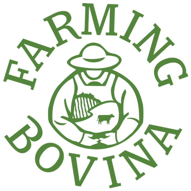 Farmers clipart early agriculture. Farming bovina thumbnail image
