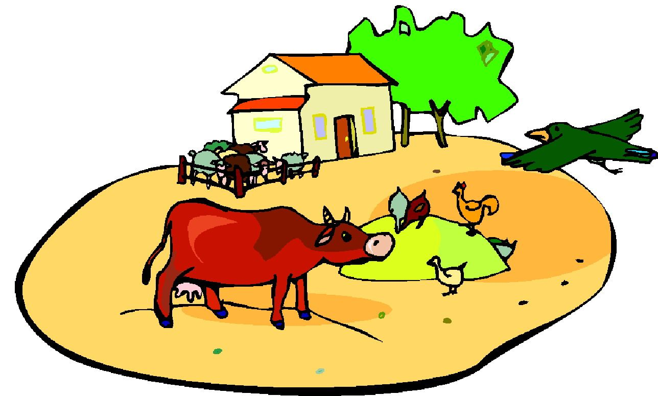 Farmers clipart labour indian. Farm clip art farmer