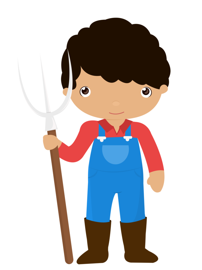 Farmers clipart worried. Free download on webstockreview