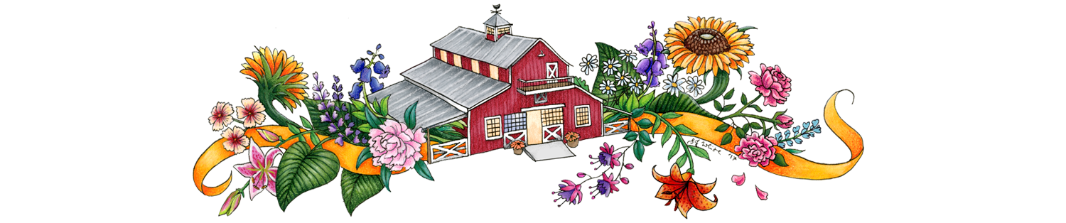 Farmers clipart worried. Time and place wing