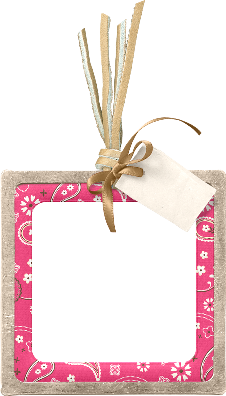 Farmhouse clipart background. Nitwit collection clip